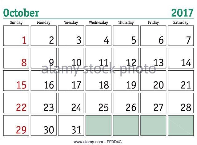 Großartig Monatliche Arbeitsplanvorlage Fotos ...