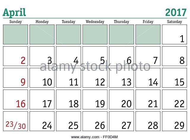 Charmant Monatliche Tagebuchvorlage Fotos - Dokumentationsvorlage ...