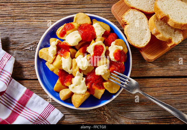 Mayonaise Stockfotos & Mayonaise Bilder - Alamy