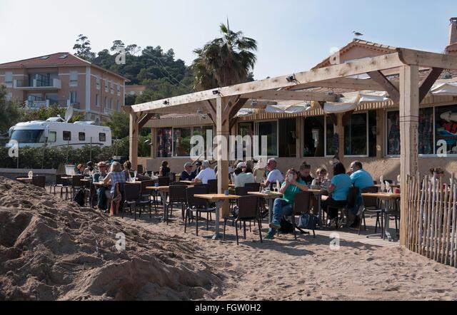 Restaurant Chez Jules Antibes