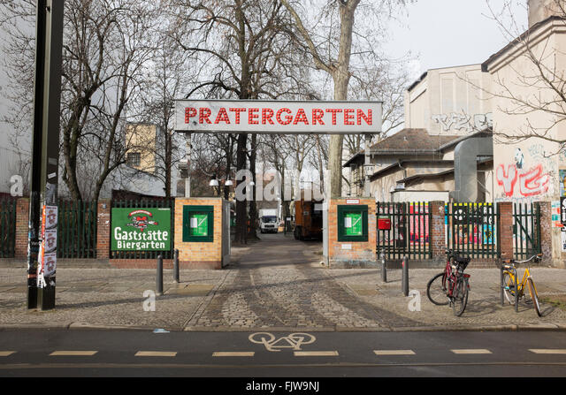 biergarten germany stockfotos biergarten germany bilder alamy. Black Bedroom Furniture Sets. Home Design Ideas
