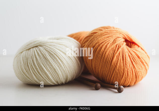 merino wool fabric stockfotos merino wool fabric bilder alamy. Black Bedroom Furniture Sets. Home Design Ideas