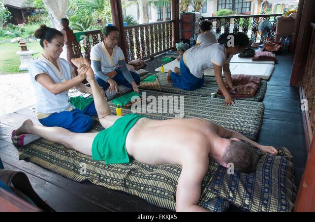 erotisk kontakt thai sundsvall