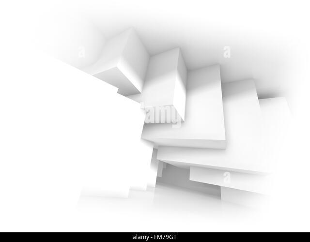 Ziemlich Beispielzusammenfassung 3d Designer Galerie ...