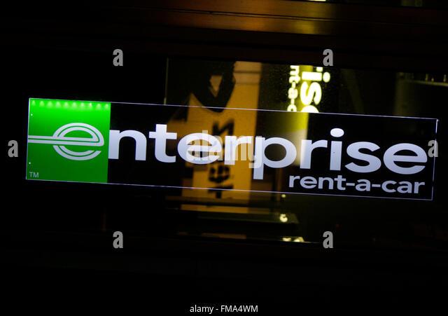 enterprise stockfotos enterprise bilder alamy. Black Bedroom Furniture Sets. Home Design Ideas