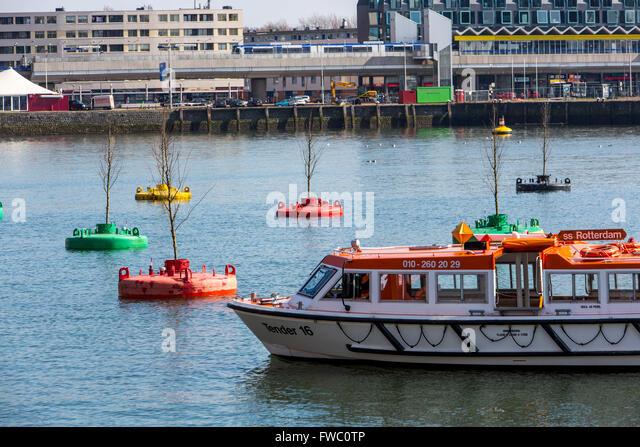 Hafenstadt Stockfotos & Hafenstadt Bilder