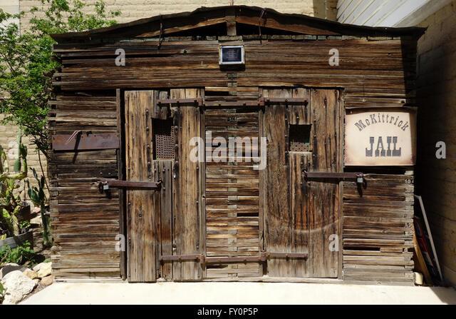 jail stockfotos jail bilder alamy. Black Bedroom Furniture Sets. Home Design Ideas