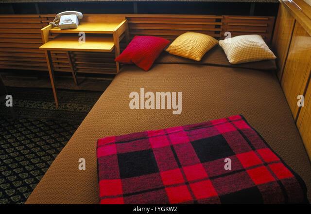 stasi museum inside stockfotos stasi museum inside. Black Bedroom Furniture Sets. Home Design Ideas
