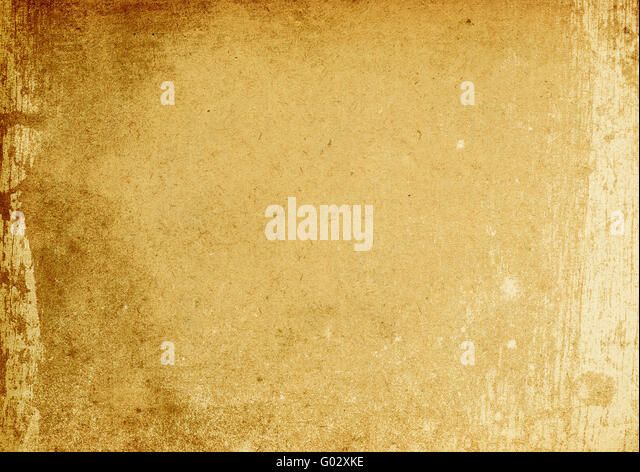 horizontal orientation stockfotos horizontal orientation bilder alamy. Black Bedroom Furniture Sets. Home Design Ideas