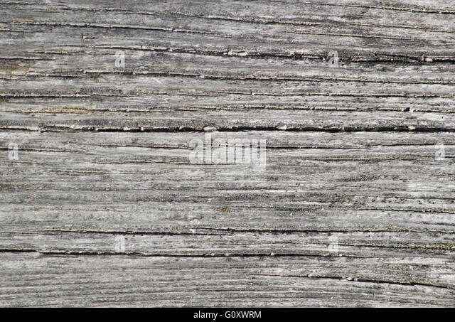 wood tar texture stockfotos wood tar texture bilder alamy. Black Bedroom Furniture Sets. Home Design Ideas