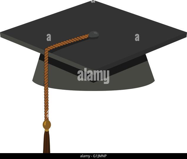 Fantastisch Graduation Cap Malvorlagen Bilder - Ideen färben ...