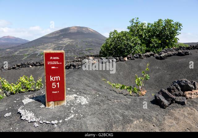 Naturales stockfotos naturales bilder alamy for Piscinas naturales santander