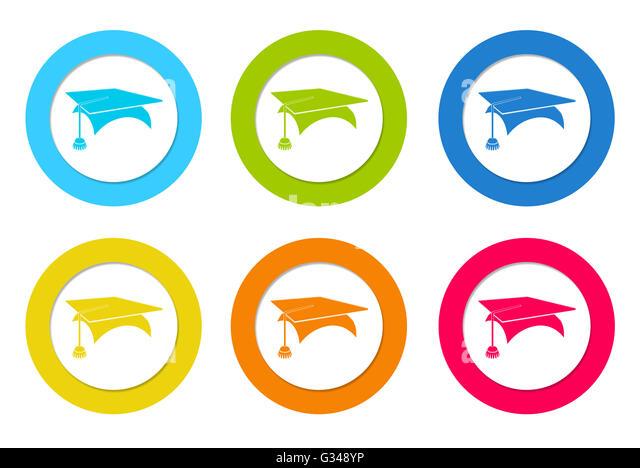 Berühmt Graduierung Färbung Bilder Bilder - Entry Level Resume ...