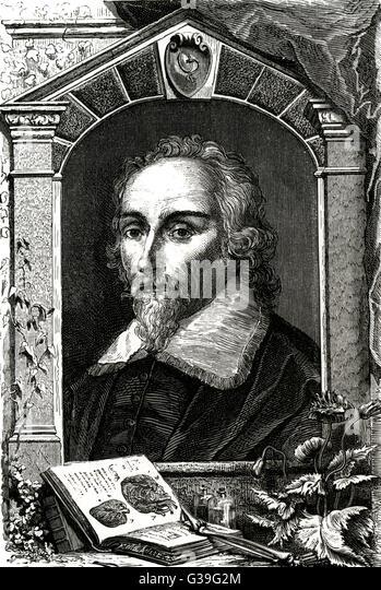 William harvey anatomy