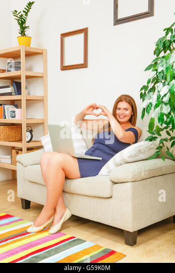 fat office worker stockfotos fat office worker bilder seite 2 alamy. Black Bedroom Furniture Sets. Home Design Ideas