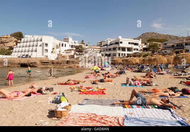Hotel Mallorca Nordkuste