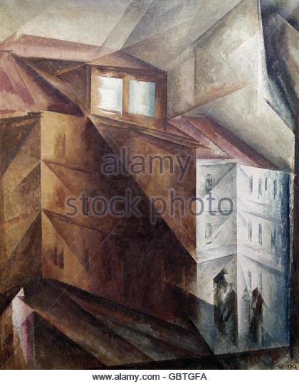 atelierfenster stockfotos atelierfenster bilder alamy. Black Bedroom Furniture Sets. Home Design Ideas