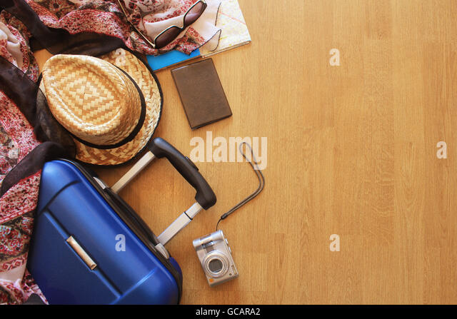 stuff stockfotos stuff bilder alamy. Black Bedroom Furniture Sets. Home Design Ideas