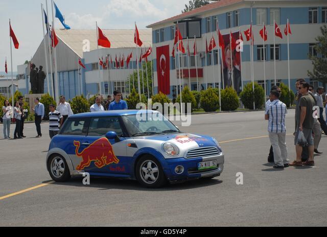 Red Bull Kühlschrank Mini Cooler : Mini kühlschrank red bull at amsterdamsightseeing