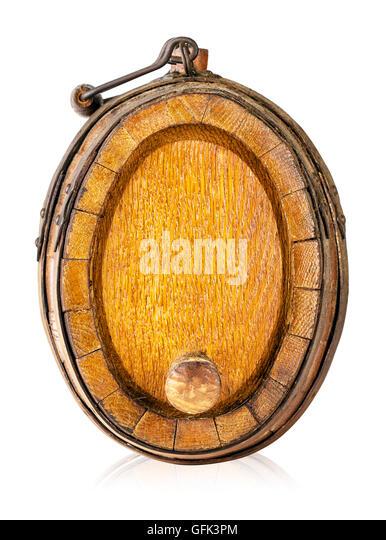 whiskey food barrel stockfotos whiskey food barrel bilder seite 2 alamy. Black Bedroom Furniture Sets. Home Design Ideas