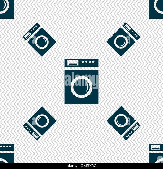 laundromat interior stockfotos laundromat interior bilder alamy. Black Bedroom Furniture Sets. Home Design Ideas