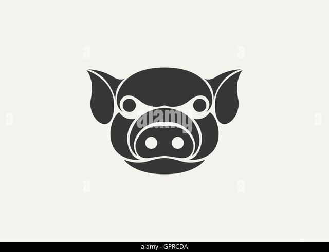Tolle Schwein Drahtzaun Design Zeitgenössisch - Die Besten ...
