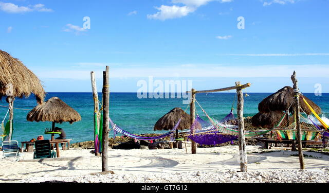 cozumel stockfotos cozumel bilder alamy. Black Bedroom Furniture Sets. Home Design Ideas