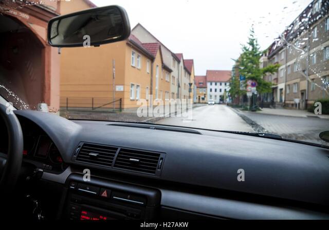 Auto cockpit straße  Auto Cockpit Straße | dockarm.com