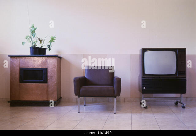 ti7 stockfotos ti7 bilder alamy. Black Bedroom Furniture Sets. Home Design Ideas
