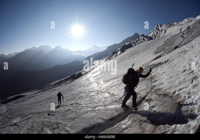 silvretta mountains stockfotos silvretta mountains bilder alamy. Black Bedroom Furniture Sets. Home Design Ideas