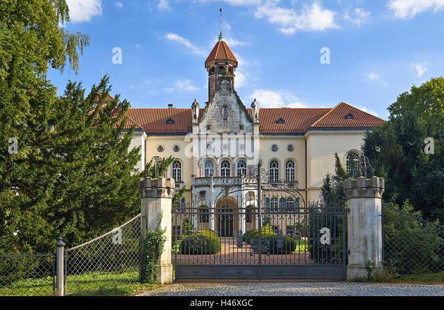 Waldenburg Sachsen