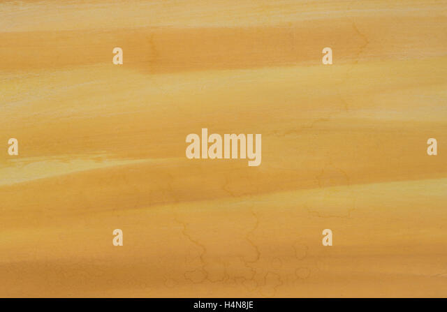 ochre painted stockfotos ochre painted bilder alamy. Black Bedroom Furniture Sets. Home Design Ideas