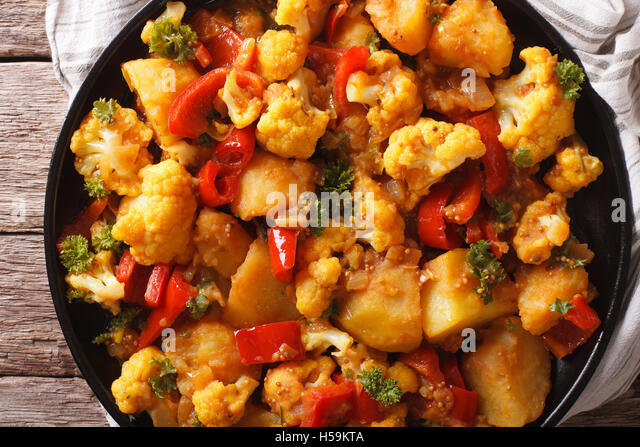 Nepali Curry Stockfotos & Nepali Curry Bilder - Alamy