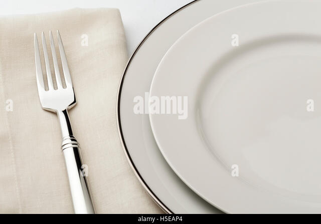 high quality dining dishes stockfotos & high quality dining dishes, Esstisch ideennn