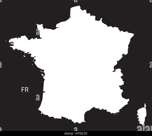 Schön Malvorlagen Frankreich übersichtskarte Fotos - Ideen färben ...