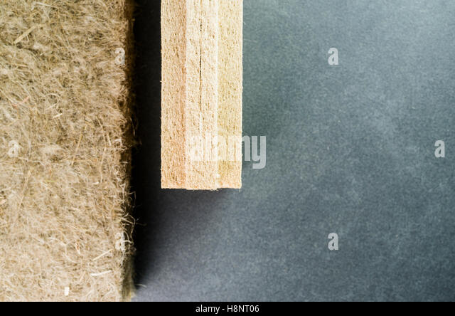 insulating stockfotos insulating bilder alamy. Black Bedroom Furniture Sets. Home Design Ideas