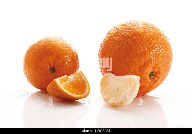 citrus reticulata clementine stockfotos citrus. Black Bedroom Furniture Sets. Home Design Ideas