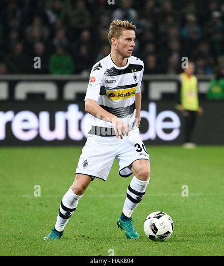 Borussia M Ef Bf Bdnchengladbach Vs Manchester City