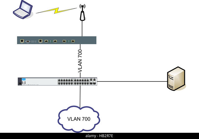 Schön 1987 Trans Am 5 0 Motor Kabelbaum Diagramm Fotos - Elektrische ...