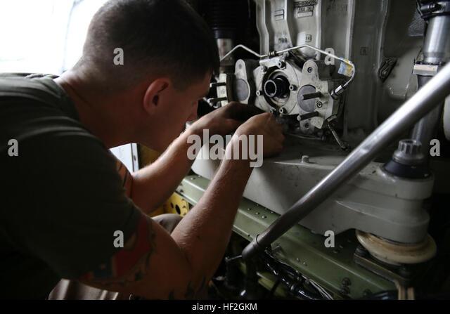 Nett Gewehr Sicherheitsdraht Zeitgenössisch - Elektrische ...
