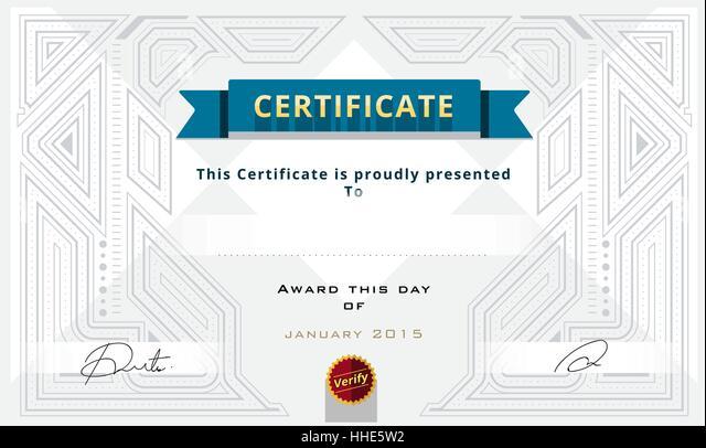 Gemütlich Die Mitgliedschaft Zertifikatvorlagen Ideen - Bilder für ...