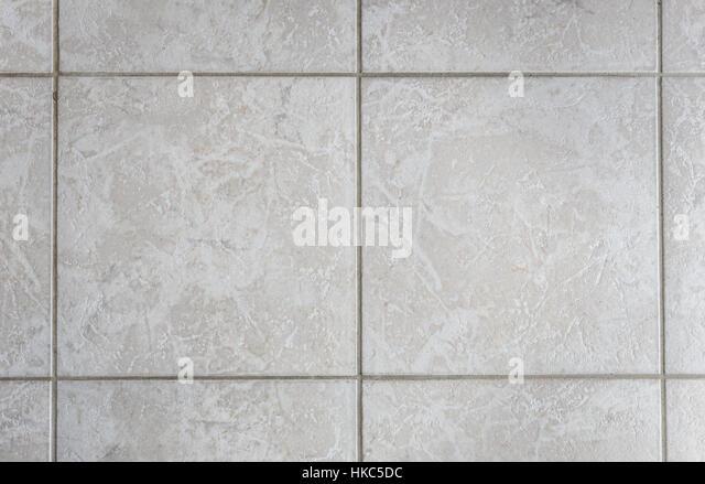 Fliesen textur grau  Tiles Texture Bathroom Stockfotos & Tiles Texture Bathroom Bilder ...