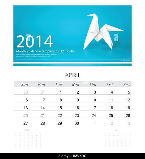 Ziemlich Kalendervorlage Monatlich Ideen - Beispiel Anschreiben für ...