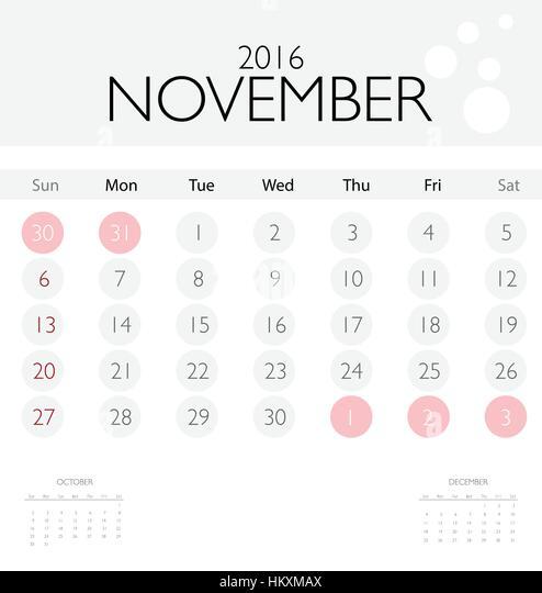Erfreut Personalisierte Kalendervorlage Bilder ...