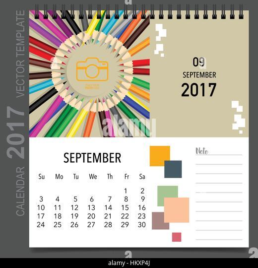Wunderbar Monatliche Ereignis Kalendervorlage Fotos ...