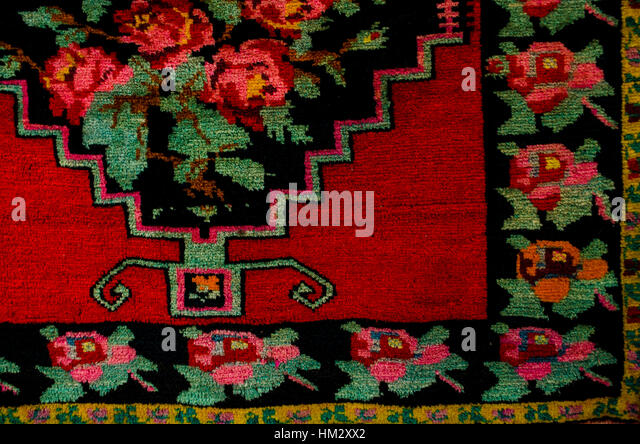 armenian carpet stockfotos armenian carpet bilder alamy. Black Bedroom Furniture Sets. Home Design Ideas