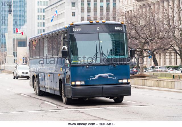 intercity bus stockfotos intercity bus bilder alamy. Black Bedroom Furniture Sets. Home Design Ideas