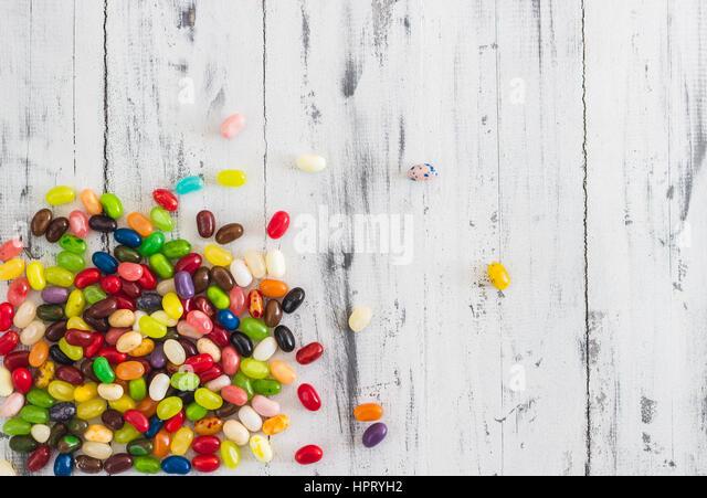 Nett Gummibärchen Färbung Seite Ideen - Beispiel Anschreiben für ...