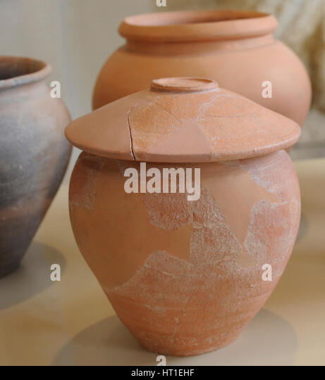 roman vessel stockfotos roman vessel bilder alamy. Black Bedroom Furniture Sets. Home Design Ideas