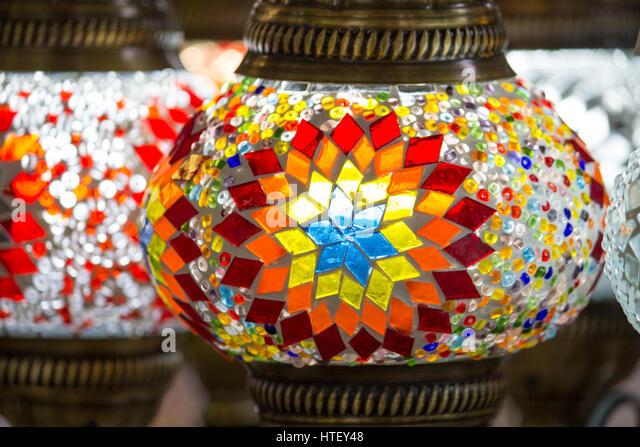 glass souvenir craft stockfotos glass souvenir craft. Black Bedroom Furniture Sets. Home Design Ideas